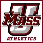 Lacrosse Recruiting Camps